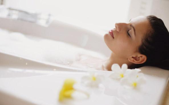 Como cuidar la salud de la piel