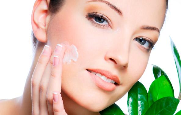 Como cuidar la salud de tu piel