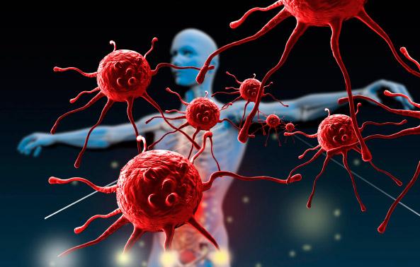 Fortalecer tu sistema inmune