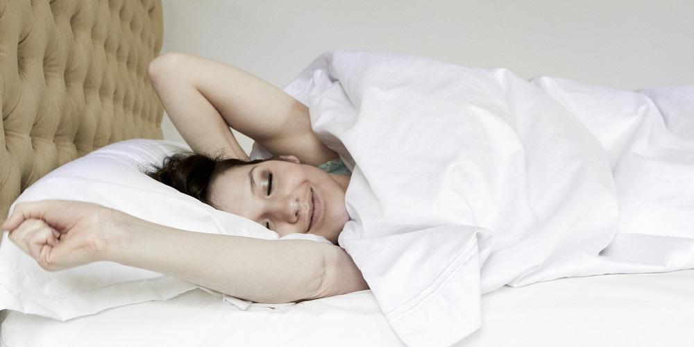 Cómo lograr que nuestra cama sea más comoda