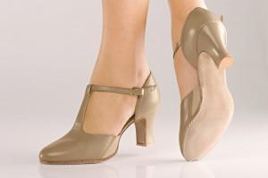 Mejores zapatos para tu salud