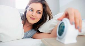 Cómo levantarse con energía y estresarse menos