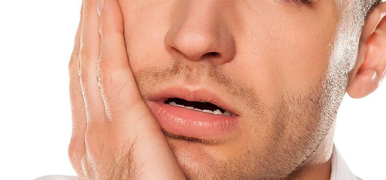 ¿Que es un flemón? Guía básica sobre los abscesos dentales