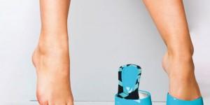 Tipos de zapatos para cuidar tu salud