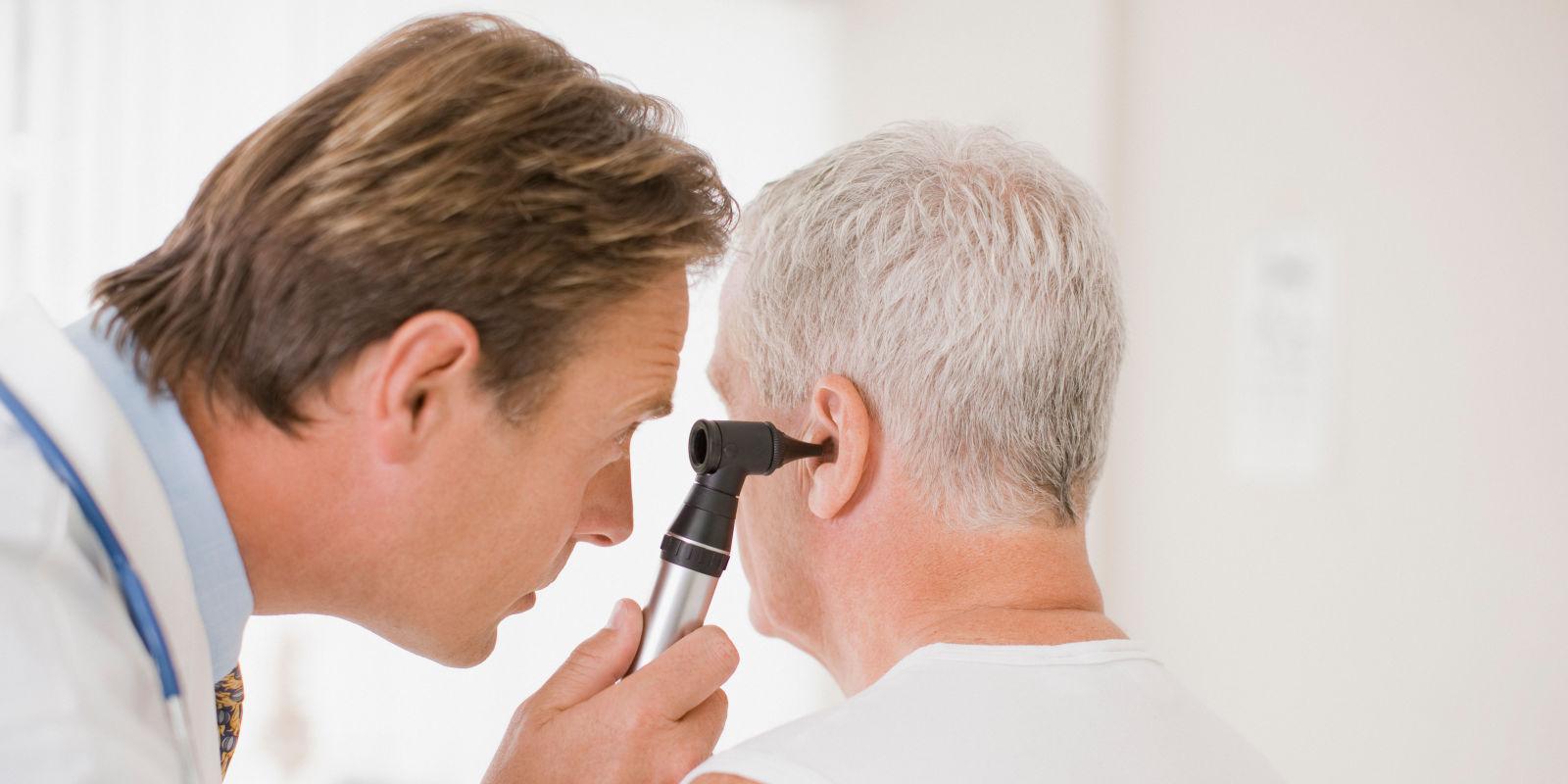 10 consejos para prevenir la sordera