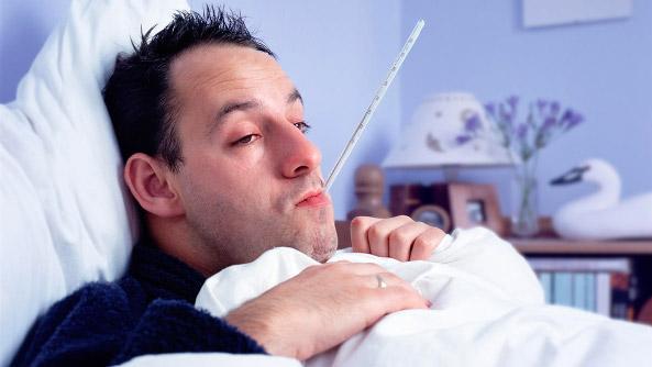 Claves para prevenir la gripe