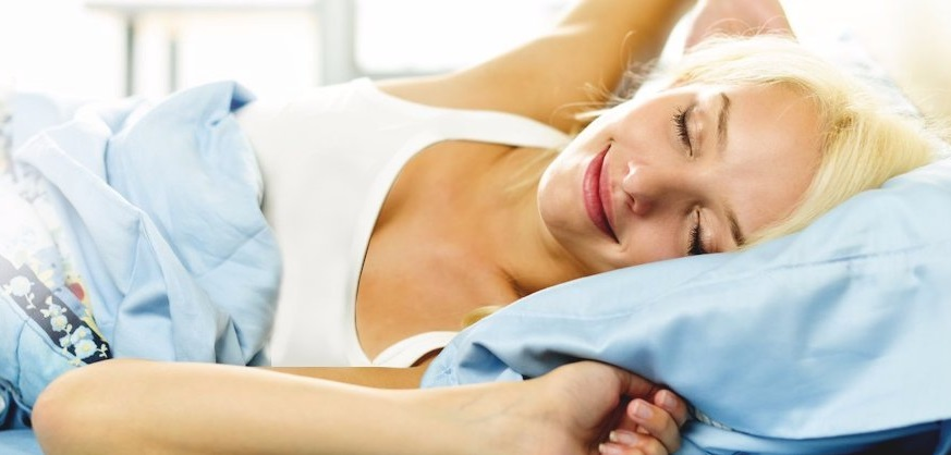 El secreto de tu salud está en tu colchón