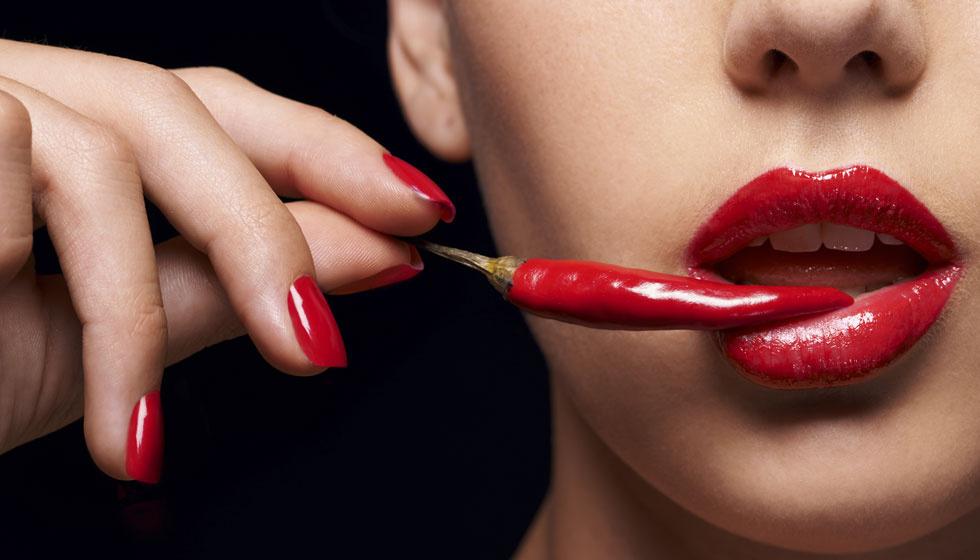 Cómo usar un dildo: guía práctica