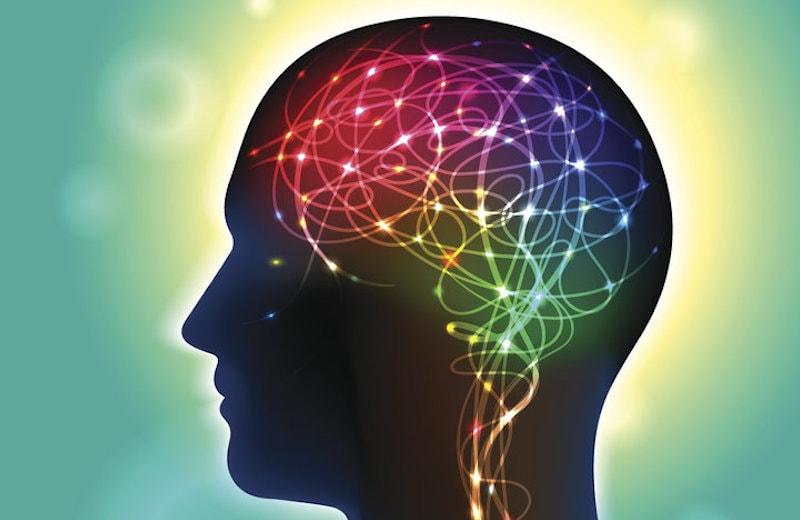 Qué son los pensamientos distorsionados y cómo evitarlos
